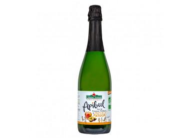 APIBUL FRUIT DE LA PASSION 75CL DEMETER