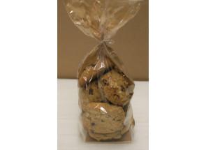 Cookies sachet 150g