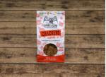Crackers oignon 100g