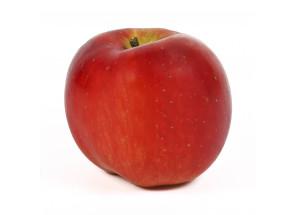 Pommes Melrose