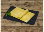 Pâtes fraiches lasagnes 370grs - DLC 26/05