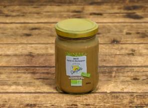 Sauce aux champignons 212mL
