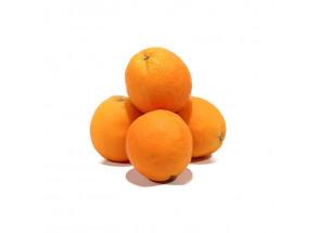 Orange Corse calibre 6