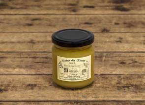 Miel fleur des marais 250g