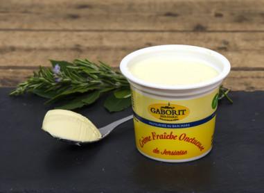 Crème Fraiche 25 cL