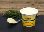 Crème Fraiche entière 25 cL