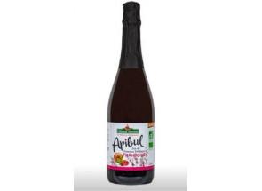 APIBUL FRAMBOISE 37.5 CL
