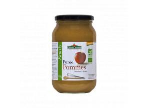 Purée de Pommes Grand...