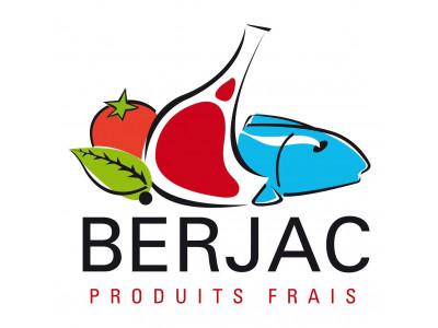 Berjac Marée