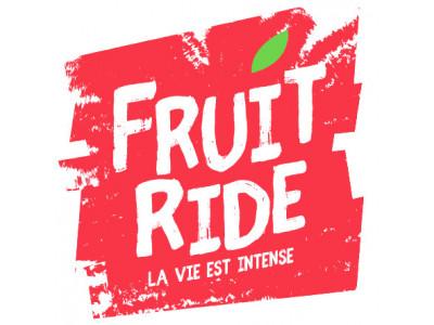 Fruit Ride