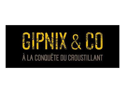 Gipnix