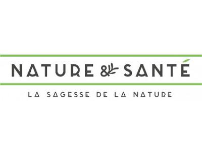 Nature et sante