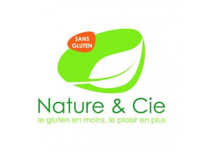Craquez pour Nature & Cie (44)