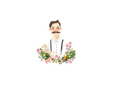La savonnerie de Marcel