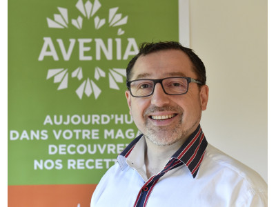 AVENIA, le végétal en circuit court et local (44)